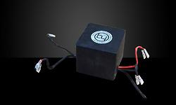 Hq9038 Transformer