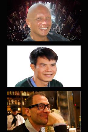 Andrea-Quanghao-Morten!