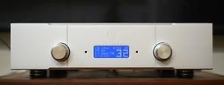 DAC ES9038 Pro