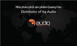 Nhà phân phối sản phẩm Quang Hào
