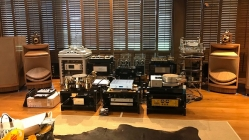 DAC-Quang Hao on Thailand's most high-end audio system!