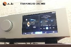 STAR PURE DSD DAC MK2