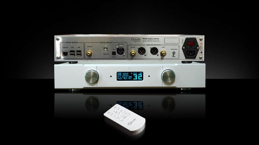 ES9038 Music Server_copy